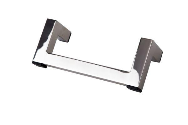 części aluminiowe